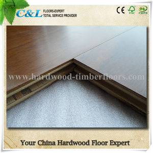 Cheap Teak Engineered Wood Flooring