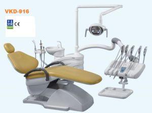 Hot Sale Best Quality Dental Unit pictures & photos
