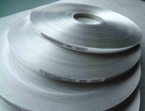 200mm-600mm Width Capacitor Aluminum Foil pictures & photos