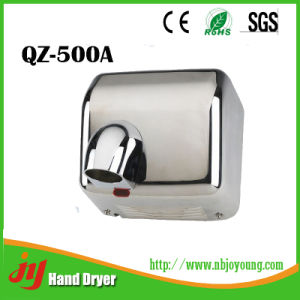 2300W Sensor Hand Dryer for Hotel pictures & photos