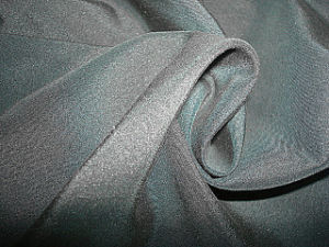 Tencel Fine Twill Fabric pictures & photos