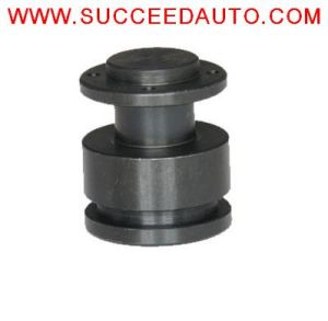 Brake Master Cylinder Piston, Brake Wheel Cylinder Piston, Brake Cylinder Piston pictures & photos