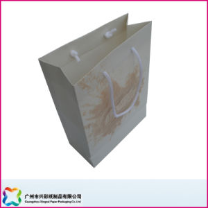 Customized Shopping Bag for Promotion pictures & photos