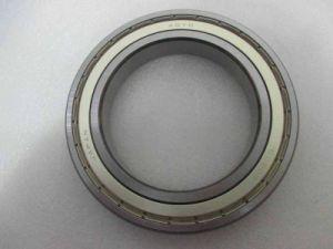Factory Sell Koyo Chrome Steel 6020 Deep Groove Ball Bearing