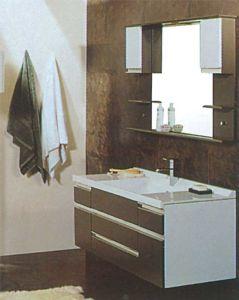 Bathroom Cabinet (YL-A37)