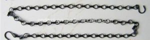 2016 Steel Chain Making Machine (GT-CM2.5) pictures & photos