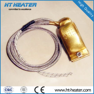 High Density Nozzle Brass Heater pictures & photos