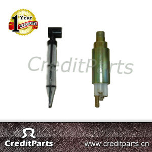 Jeep Fuel Pump 200lph High Performance for Race Cars (AIRTEX 7001) pictures & photos