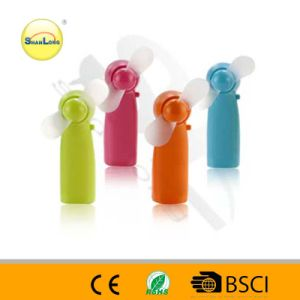 Battery Operated Mini Fan (SL-56167)
