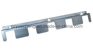 Metal Stamping Parts of LED Lamp