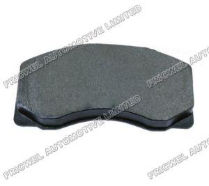 Brake Pads (WVA 29077) pictures & photos