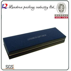 Paper Pencil Box Vape Plastic Metal Ball Point Pen Derma Plastic Ballpoint Pen (YS19R)