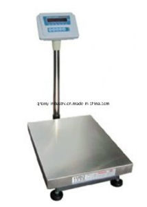 Bench Scale Platform Scale Tcs-a pictures & photos