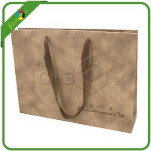 Recycle Bag / Recycled Bag Manufacturer pictures & photos