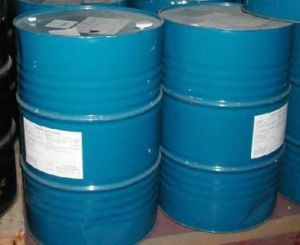 High good quality PEG 2000, Polyethylene glycol 2000, PEG2000 pictures & photos