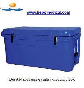 Vaccine, Medicine, Pharmacy Cooler Box (25L/35L/65/125L) pictures & photos