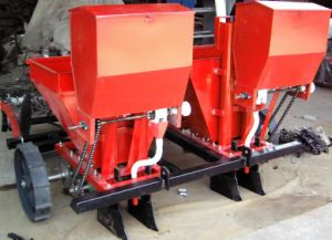 New Potato Planter 2cm-2A pictures & photos