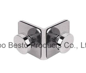 Tempered Glass Support Hardware/Attachment Hardware pictures & photos
