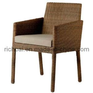 Rattan/Wicker Chair (RCR019)