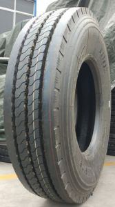 China Supplier 315/70r22.5 Truck Tires Manufacturer pictures & photos