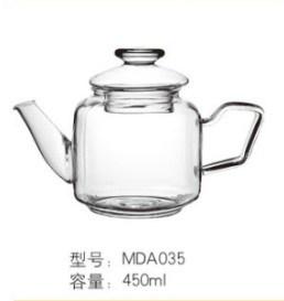 Fine Quality Glassware / Coffee Craft / Tea Set pictures & photos