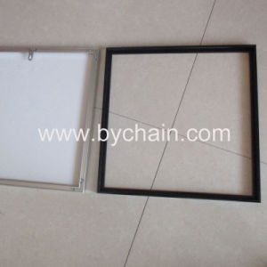 Aluminium Picture Frame for Gift pictures & photos