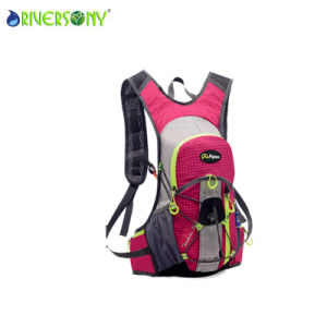 Popular Bicycle Bike Bag Backpack pictures & photos