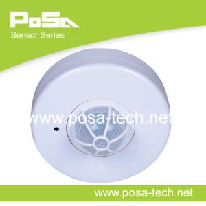 Ceiling Sensor (PS-SS28A, PS-SS28B)