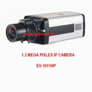 130m IP Camera (EV-1011HP) pictures & photos