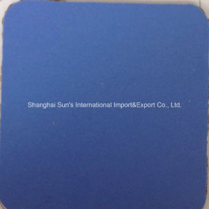 Solid Colour Compact Laminate HPL for Table Top (14)