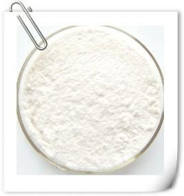 Hydroquinone Tech Grade CAS No. 123-31-9 1, 4-Dihydroxybenzene pictures & photos