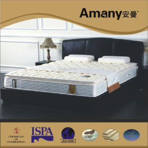 Memory Foam Mattress for Bedroom (NE870)