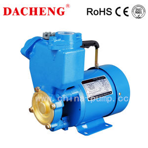 PS126 Hand Water Pump with CE Approved pictures & photos