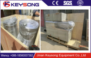 Professional Vegetable Protein Meat Processing Line pictures & photos