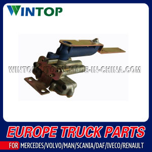 Levelling Valve for Volvo/Daf/Scania/Man/Benz/Iveco/Renault Heavy Truck Oe: 90054007