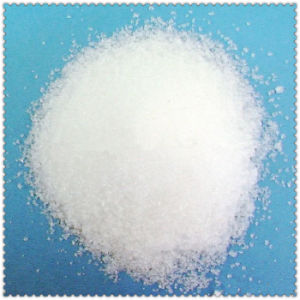 Producter Offer 99% Sodium Chloride/Industrial Salt pictures & photos
