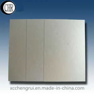 Hot Sale Insulation Material Mica Sheet pictures & photos