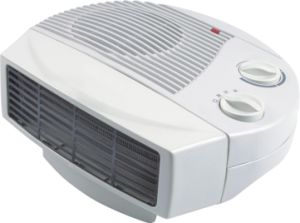 Fan Heater (WLS-904) pictures & photos