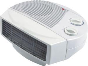 Fan Heater (WLS-904)