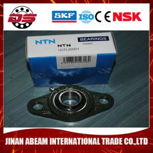NTN Pillow Block Bearing (UCFL205)