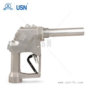 Automatic Fuel Nozzle (USN-G2135P) pictures & photos