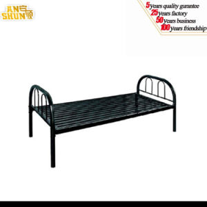 Cheapest Steel Bed Kd Structure pictures & photos