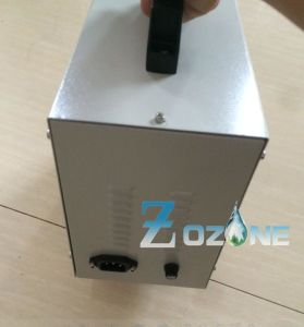 5g Ozone Generator Used for Air Purification pictures & photos