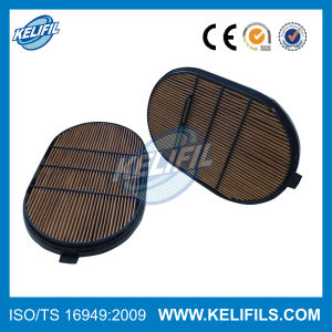Air Filter for New Holland (P607557)