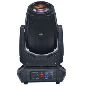 10r 280W Beam-Spot-Wash Combo Three in One Moving Head Stage Light pictures & photos