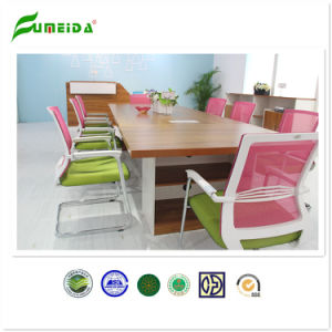 2015 High Quality Conference Table Meeting Table Office Furniture pictures & photos