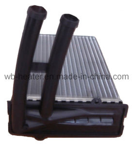 Auto Heater for Audi (1H2819031A)