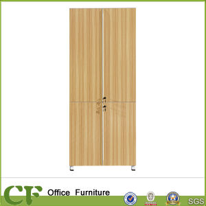 Tall Filing Cabinet for Office Room CF-F10312A pictures & photos