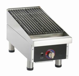 USA Gas Lava Rock Grill (CB-12) pictures & photos