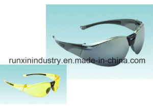 CE ANSI Standard Safety Glasses 078 pictures & photos